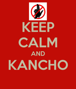 keep-calm-and-kancho-