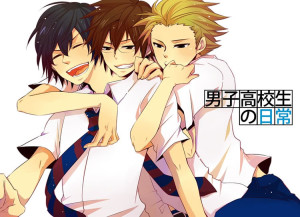 daily-lives-of-highschool-boys5